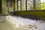 Mini - Schach - Museum