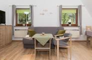 Apartamenty i stylowe pokoje
