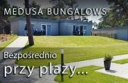Medusa Bungalows