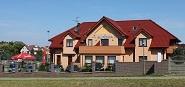 Holiday House EUROPA