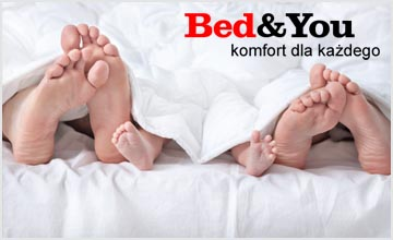 bedandyou.pl