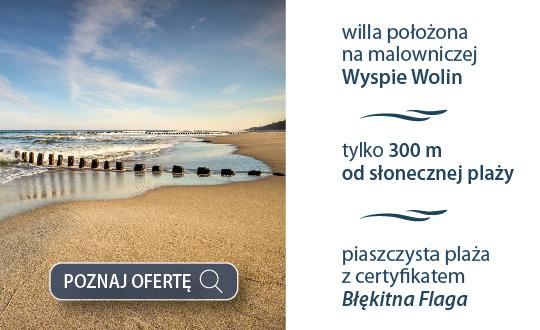 www.mack-posciele.pl