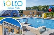 SOLEO HOLIDAY CLUB